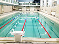 Former Foreign YMCA Building swimming pool.JPG