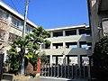 Former Maebashi Municipal Chuo Elementary School.jpg
