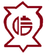 Former Shigaraki Shiga chapter.png