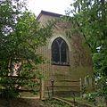 Former Unitarian Chapel, Northiam (NHLE Code 1235024).JPG
