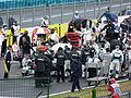 Formula 1 Hungarian Grand Prix 2011 (5).JPG