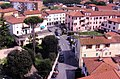 Fornacette panorama - panoramio.jpg
