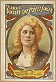 Forrester & Mittenthal present Florence Bindley in The street singer a musical drama by Hal Reid. LCCN2014635475.jpg
