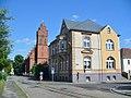 Forst - Kirchstrasse - geo.hlipp.de - 39110.jpg