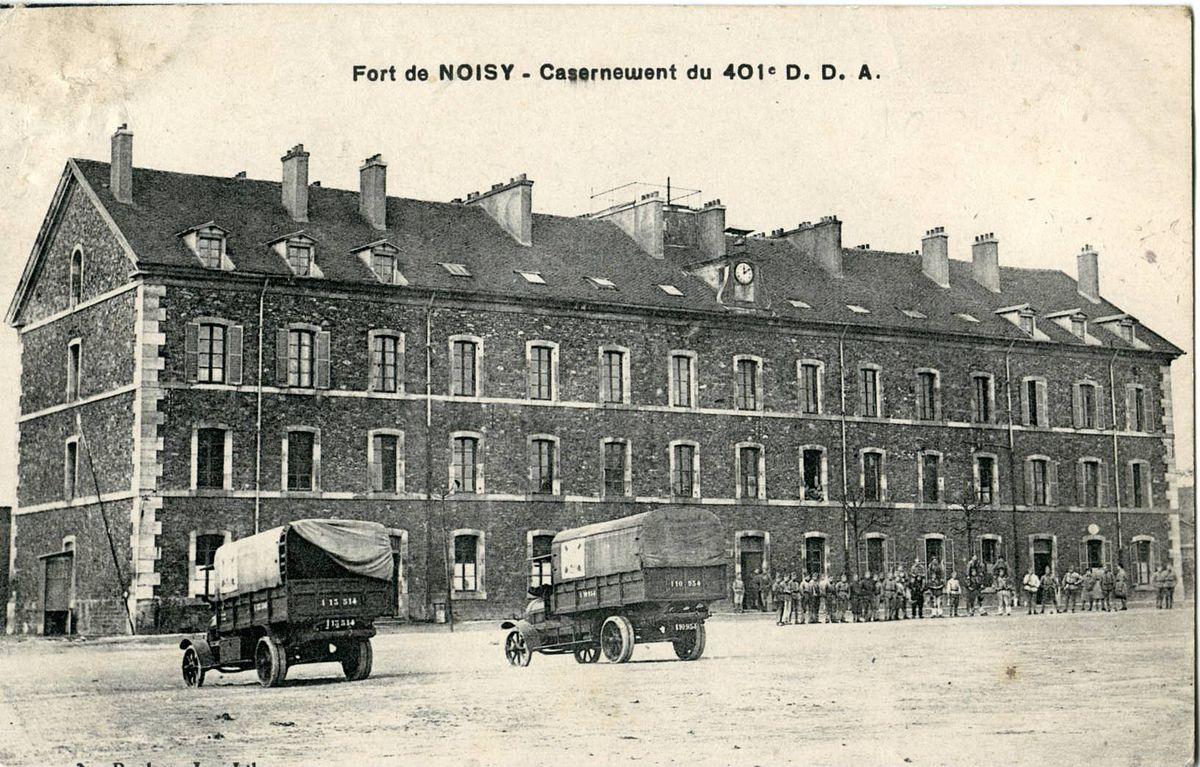 Plan Ville Chelles  Avenue De La R Ef Bf Bdsistances