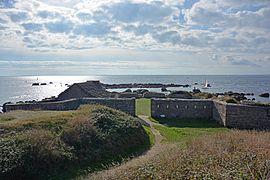 Fort du Cabellou (02).jpg