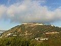 Fortaleza de Monte Hacho, en Ceuta.jpg