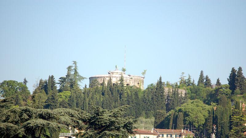 File:Forte Sofia.jpg