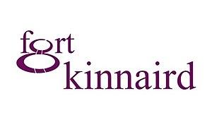 Fort Kinnaird