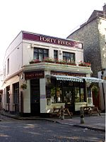 File:Forty Fives, Stepney, E1 (3171080749).jpg