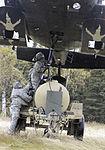 Forward Support Company, 6th Engineer Battalion slingload operations 120920-F-QT695-049.jpg