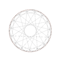 Foster graph hamiltonian.png