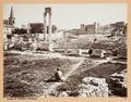 Fotografi från Arles - Hallwylska museet - 104523.tif