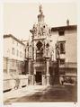 Fotografi från Verona - Hallwylska museet - 107348.tif