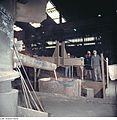 Fotothek df n-16 0000081 Facharbeiter für Gießereitechnik.jpg