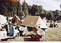 Fotothek df ps 0001197 Zelte ^ Campingzelte ^ Camping ^ Campingplätze.jpg