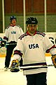Four-Nation Hockey Tournament 3 (4397139683).jpg