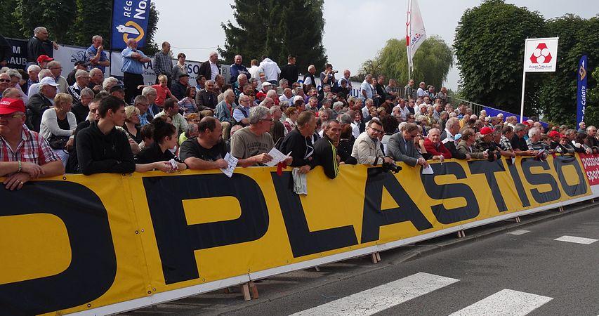 Fourmies - Grand Prix de Fourmies, 7 septembre 2014 (A15).JPG
