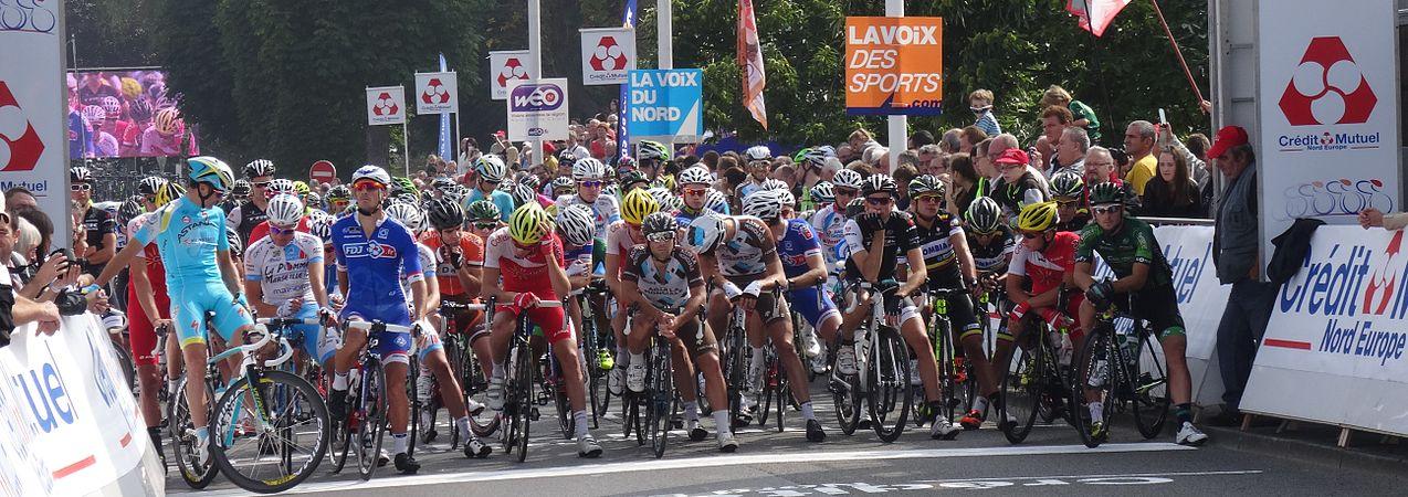 Fourmies - Grand Prix de Fourmies, 7 septembre 2014 (B41).JPG