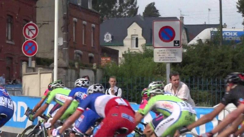 File:Fourmies - Grand Prix de Fourmies, 7 septembre 2014 (C096A).ogv
