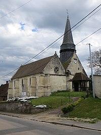 Fournival - Église Notre-Dame 3.jpg