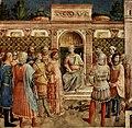 Fra Angelico 055.jpg