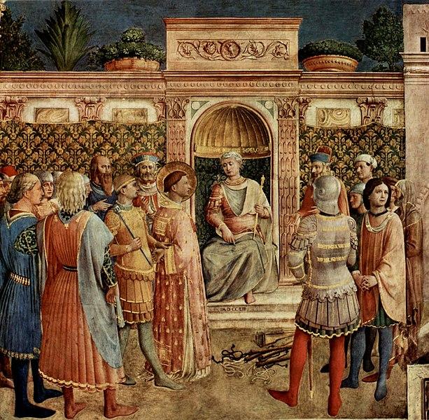 File:Fra Angelico 055.jpg