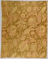 Fragment (England), late 19th century (CH 18318705).jpg