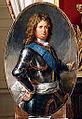 François-Louis Rousselet, marquis de Châteaurenault (1637-1716).jpg
