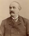 François Gosselin.png