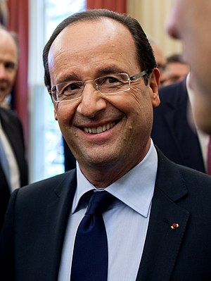 François Hollande headshot.jpg
