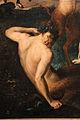 François clouet, bagno di diana, 1559-60 ca. 05.JPG