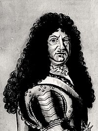 François de Calvo.jpg