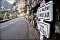 France, gorges du Tarn.jpg