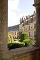 France-001352 - Gallery view of Jean de Laval Wing (15104275968).jpg