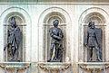 France-001467 - Base of the King René Statue (15187070297).jpg