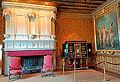 France-001551 - Francois I's Drawing Room (15474512961).jpg