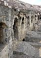 France-002332 - Amphitheatre Detail (15867406325).jpg