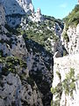 France-Gorges de Galamus 2005-08-05.jpg