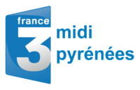 Image illustrative de l'article France 3 Midi-Pyrénées