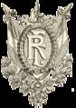 Francecoatofarms1898.png
