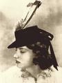 Frances Robinson 1940.png