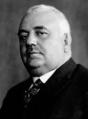 Francesco Saverio Nitti 1920 (cropped).png
