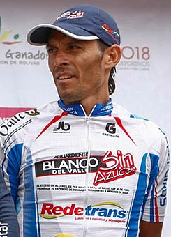 Francisco ColoradoClasicoRCN2014.jpg