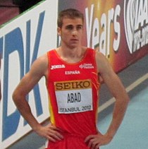 Francisco Javier Abad.JPG