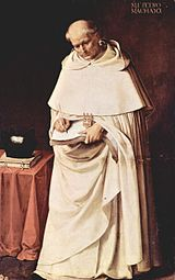 Francisco de Zurbarán 060