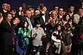 Francois Bayrou-IMG 4533.JPG