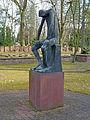 Frankfurter-Hauptfriedhof-2012-Hiob-Denkmal-733.jpg