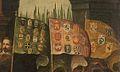 Frans Franken, Abdicazione di Carlo V, particolare.jpg