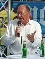 Franz Maget Riem Arcaden.JPG